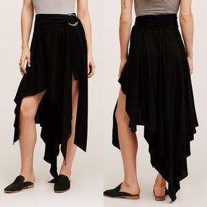 FP Skirt